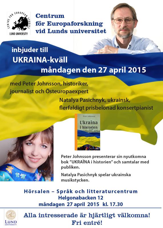 150427 ukraina_plakat