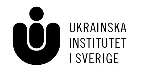 Ukrainska Institutet i Sverige